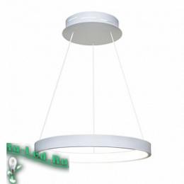 где купить светодиодную люстру надежную и долговечную в работе Люстра TLRU1-30-01/B/3000К
