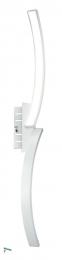современные бра купить для реализации даже самых неожиданных фантазий Люстра TBAR2-32-02/W/4000К
