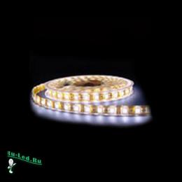 ight светодиодный ленты обладает отличной гибкостью Ecola LED strip PRO 8W/m 12V IP65 8mm 60Led/m 4200K 12Lm/LED 720Lm/m светодиодная лента на катушке 5м.