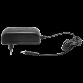 B0M036ESB адаптер питания для светодиодной ленты ecola led strip power adapter 36w 220v-12v