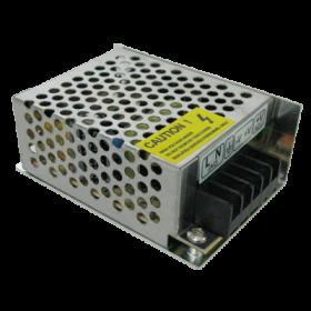 B2L038ESB блоки питания для светодиодных лент ecola led strip power supply 38w 220v-12v ip20