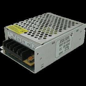 B2L050ESB блоки питания для светодиодных лент ecola led strip power supply 50w 220v-12v ip20
