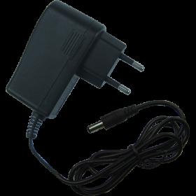 B5L012ESB адаптер питания для светодиодной ленты ecola led strip power adapter 12w 220v-12v