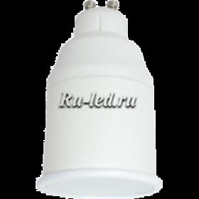 G10V13ECB лампы - gu10 ecola reflector gu10 13w 220v 4100k 84x50