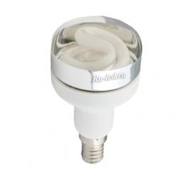 светодиодная лампа led r50 купить в интернет магазине онлайн Ecola Reflector R50 7W 220V E14 6400K (R50) 91x50