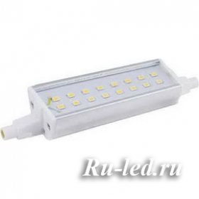 цоколи светодиодных ламп, лампы navigator, Cветодиодные LED