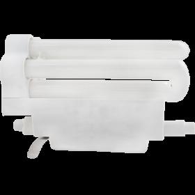 лампа r7s энергосберегающая