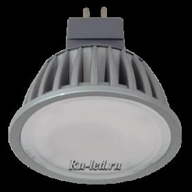 светодиодное освещение M2LD70ELC