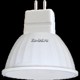 M2TV42ELT купить лампу mr16