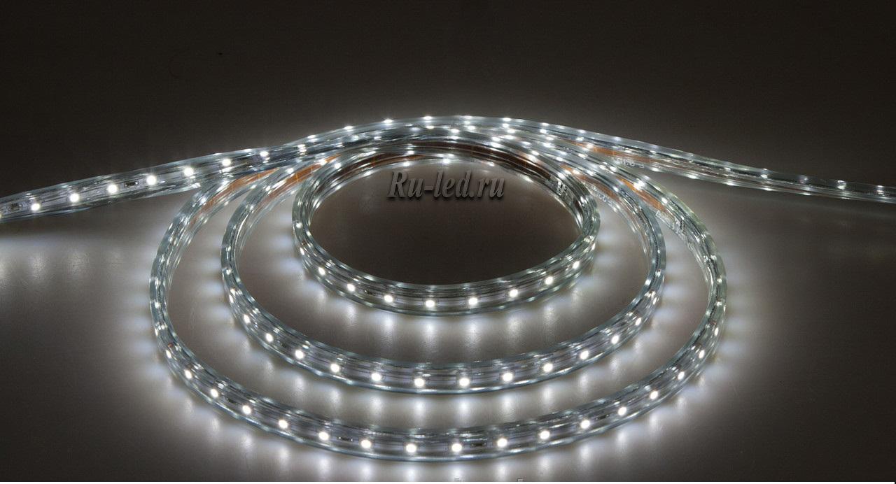 фонари NiteCore купить светодиодные фонари в магазине ...