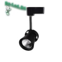 035-12W-4000K-BK Трековый светильник (Нейтральный белый)