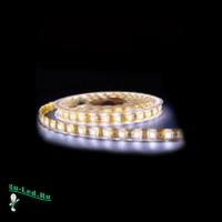 Ecola LED strip PRO  8W/m 12V IP65 8mm 60Led/m 4200K 12Lm/LED 720Lm/m светодиодная лента на катушке 5м.