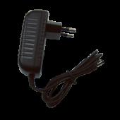 Ecola LED strip Power Adapter  24W 220V-12V адаптер питания для светодиодной ленты (на вилке)