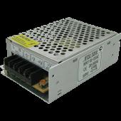 Ecola LED strip Power Supply  50W 220V-12V IP20 блок питания для светодиодной ленты