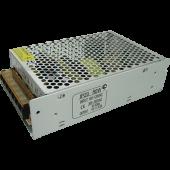 Ecola LED strip Power Supply  80W 220V-12V IP20 блок питания для светодиодной ленты