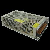 Ecola LED strip Power Supply 250W 220V-12V IP20 блок питания для светодиодной ленты