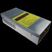 Ecola LED strip Power Supply 150W 220V-12V IP53 блок питания для светодиодной ленты
