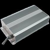 Ecola LED strip Power Supply 200W 220V-12V IP67 блок питания для светодиодной ленты