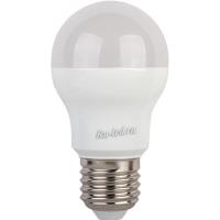 Ecola classic   LED  7,0W A50 220-240V E27 4000K (композит) 94x50