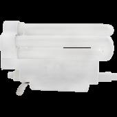 Ecola Projector Lamp 24W F118 220V R7s 6400K (3U) 118x47x64