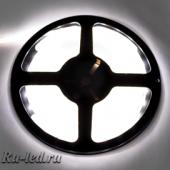 Ecola LED strip PRO  7,2W/m 24V IP20 10mm 30Led/m 4200K 18Lm/LED 540Lm/m светодиодная лента на катушке 5м.