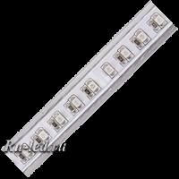 Ecola LED strip 220V STD  8,6W/m IP68 16x8 108Led/m RGB разноцветная лента 100м.