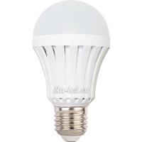 Ecola Light classic   LED Eco  7,0W A60 220V E27 2700K 110x60
