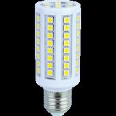 Ecola Corn LED Premium 12,0W 220V E27 4000K кукуруза 108x41