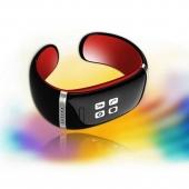 Bluetooth-часы L12S OLED