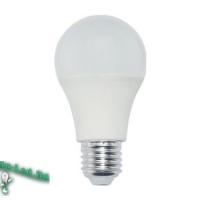 Ecola Light classic  LED 12,0W A60  220V E27 4000K (композит) 110x60 (1 из ч/б уп. по 4)