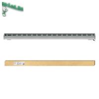 ULF-Q552 18W/NW IP65 SILVER картон