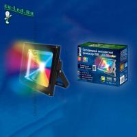 ULF-S01-20W/RGB/RC IP65 110-240В картон