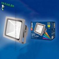 ULF-S01-30W/DW IP65 110-240В картон