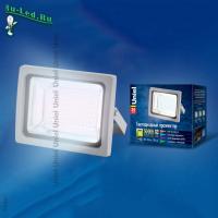 ULF-S04-30W/DW IP65 85-265В GREY картон
