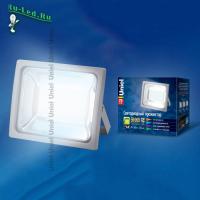 ULF-S04-70W/NW IP65 85-265В GREY картон