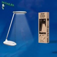 TLD-531 Grey-White/LED/400Lm/4500K/Dimmer