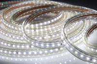 Ecola LED strip PRO  4,8W/m 12V IP20   8mm  60Led/m 4200K 6Lm/LED 360Lm/m светодиодная лента на катушке 50м.