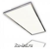 Светодиодная панель Sveto_LED  LUX 30х120 холодный свет