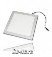 Светодиодная панель Sveto_LED 30х30