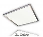 Светодиодная панель Sveto_LED 60х60 теплый свет