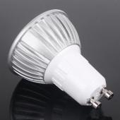 Лампы - GU10