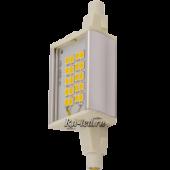 Лампы для прожекторов r7s