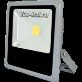 Прожекторы светодиодные и люминесцентные