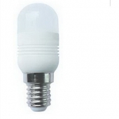 Лампы - цоколь T25