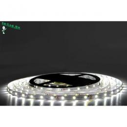 подсветка потолок светодиодной лентой поможет вам украсить ваш дом и создать уют Ecola LED strip PRO 14.4W/m 12V IP20 10mm 60Led/m 4200K 18Lm/LED 1080Lm/m светодиодная лента на катушке 50м