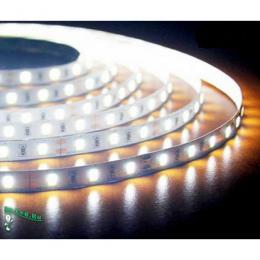 подсветка светодиодная лента цена особенно выгодна в интернет-магазине Ecola LED strip PRO 14.4W/m 12V IP20 10mm 60Led/m 6000K 18Lm/LED 1080Lm/m светодиодная лента на катушке 50м