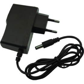B0L012ESB адаптер питания для светодиодной ленты ecola led strip power adapter 12w 220v-12v