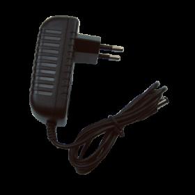 B0L024ESB адаптер питания для светодиодной ленты ecola led strip power adapter 24w 220v-12v
