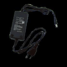 B0L036ESB адаптер питания для светодиодной ленты ecola led strip power adapter 36w 220v-12v
