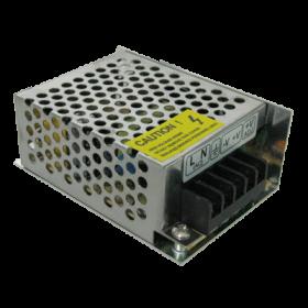 B2L025ESB блоки питания для светодиодных лент ecola led strip power supply 25w 220v-12v ip20